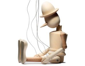 Tan, Costume accessory, Beige, Costume hat, Fedora, Boot, Household supply, Electrical supply, Plastic,