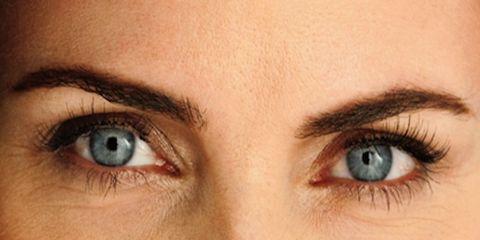 Brown, Skin, Eye, Green, Eyelash, Eyebrow, Iris, Beauty, Amber, Close-up,