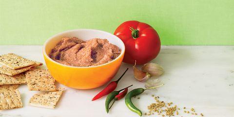 Food, Ingredient, Cuisine, Vegetable, Produce, Dish, Finger food, Natural foods, Whole food, Vegan nutrition,