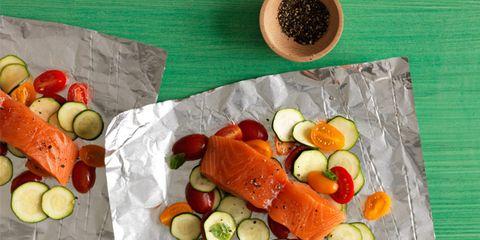 Food, Ingredient, Tableware, Produce, Meal, Cuisine, Carrot, Serveware, Vegetable, Food group,