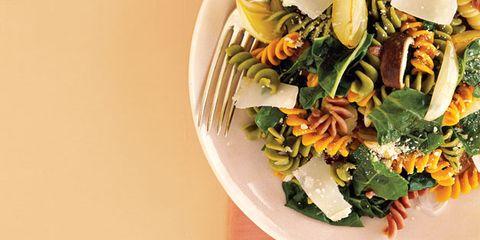 Dishware, Food, Cuisine, Ingredient, Leaf vegetable, Garnish, Produce, Recipe, Plate, Serveware,