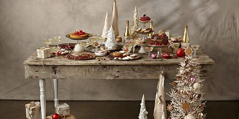 avoid holiday overeating and stay on track this season