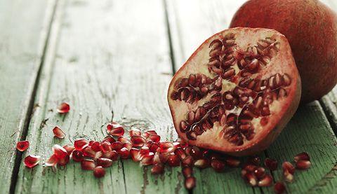 7 Superfoods For Radiant Skin