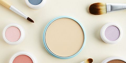 10 40+ Makeup Tips From Bobbi Brown
