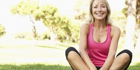 strength exercises to ease joint pain