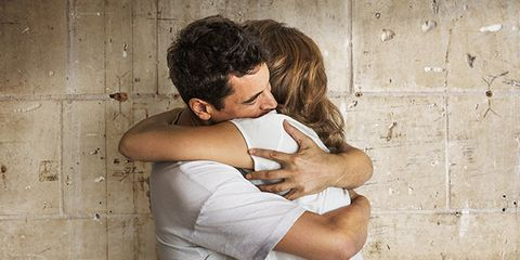 healthy habits for happy couples