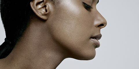 how to get a younger-looking neck