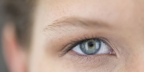 wake up your eyes with makeup tricks