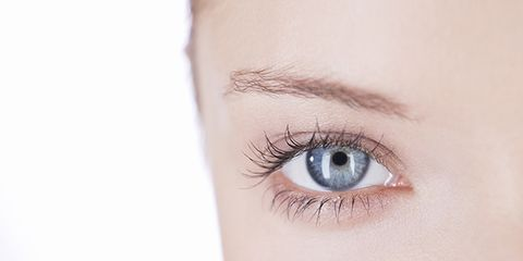 3 Solutions For Thinning Brows