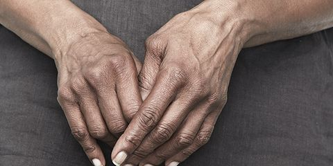 answers to your questions about arthritis
