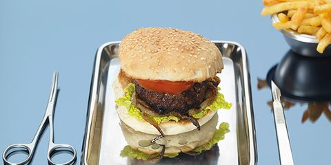 Food, Cuisine, Sandwich, Serveware, Ingredient, Tableware, Dishware, Finger food, Bun, Dish,