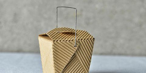 Line, Khaki, Metal, Beige, Material property, Iron, Still life photography, Basket, Storage basket, Shadow,