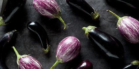 how to make vegetables more delicious