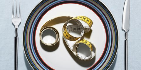 new research debunks 3 popular weight loss myths
