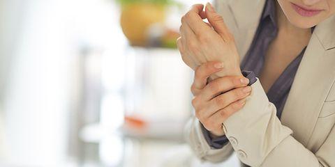 psoriatic arthritis linked to poor gut bacteria diversity