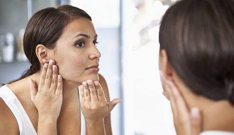 6 anti aging beauty products that actually make you look older
