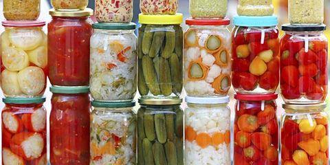 26 Best Foods To Increase Gut Bacteria