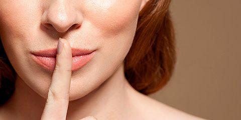 Lip, Cheek, Finger, Skin, Chin, Eyebrow, Eyelash, Joint, Jaw, Beauty,