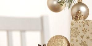 holiday weight loss; Christmas gift