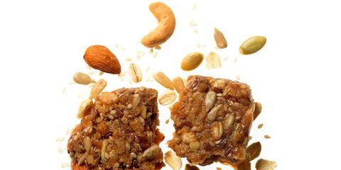 Food, Ingredient, Cuisine, Walnut, Natural foods, Nuts & seeds, Produce, Dish, Nut, Recipe,