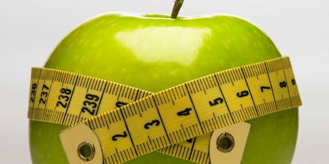 Green, Yellow, Vegan nutrition, Natural foods, Food, Ingredient, Produce, Fruit, Whole food, Vegetable,