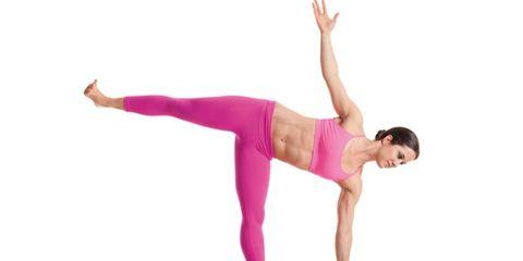 Leg, Human leg, Shoulder, Elbow, Wrist, Waist, Exercise, Joint, Active pants, Standing,