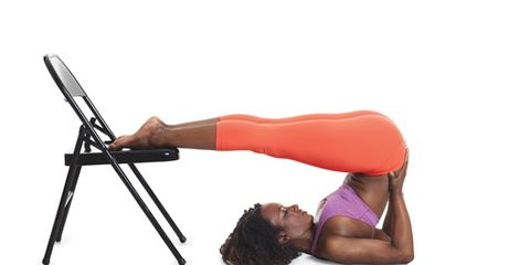 Arm, Human leg, Human body, Wrist, Shoulder, Elbow, Joint, Musical instrument accessory, Exercise, Waist,