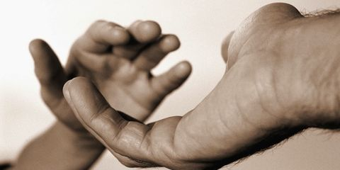 Finger, Skin, Wrist, Hand, Joint, Thumb, Gesture, Nail, Flesh,