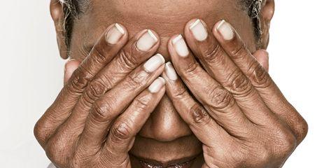 Finger, People, Skin, Wrist, Nail, Wrinkle, Organ, Thumb, Gesture, Temple,