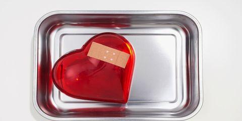 Red, Carmine, Metal, Maroon, Rectangle, Silver, Coquelicot, Still life photography, Plastic, Aluminium,