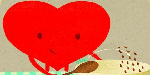 Red, Leaf, Pattern, Art, Heart, Tartan, Love, Illustration, Creative arts, Kitchen utensil,