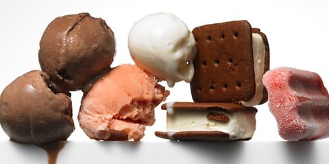 Food, Ingredient, Cuisine, Confectionery, Chocolate, Sweetness, Dessert, Candy, Snack, Finger food,