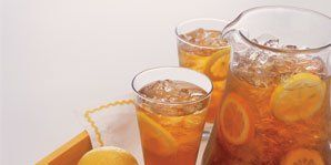 Drink, Food, Ingredient, Fluid, Tableware, Amber, Produce, Liquid, Citrus, Tangerine,