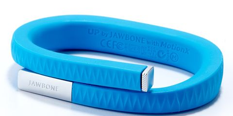 Blue, Product, Text, Wristband, Electric blue, Aqua, Turquoise, Azure, Teal, Office supplies,