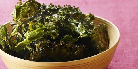 Food, Leaf vegetable, Ingredient, Bowl, Produce, Vegetable, Serveware, Recipe, Superfood,