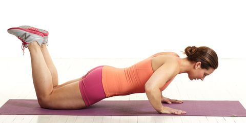 Human leg, Shoulder, Elbow, Joint, Thigh, Knee, Physical fitness, Exercise, Waist, Wrist,