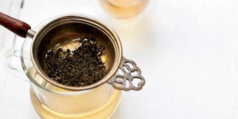 Liquid, Ingredient, Serveware, Drink, Kitchen utensil, Oil, Small appliance, Single-origin coffee,