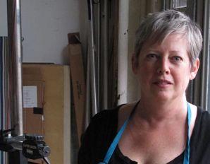 5 Things That Make Me Feel Beautiful: Lori Powell