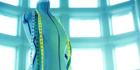 Blue, Green, Collar, Textile, Light, Teal, Fixture, Aqua, Pattern, Turquoise,