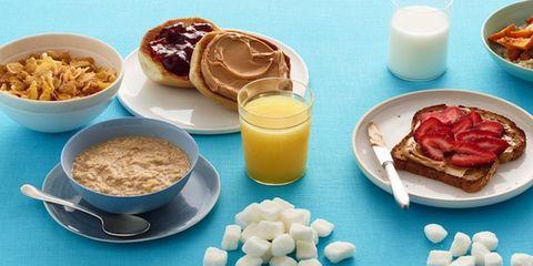 Food, Cuisine, Ingredient, Meal, Serveware, Tableware, Dish, Dishware, Breakfast, Drink,