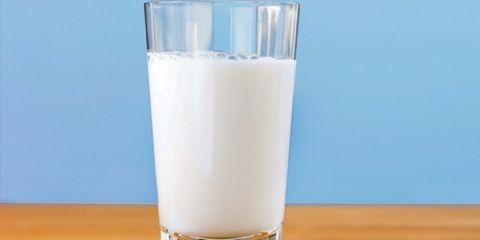 Drink, Ingredient, Liquid, Glass, Dairy, Plant milk, Milk, Drinkware, Hardwood, Rice milk,