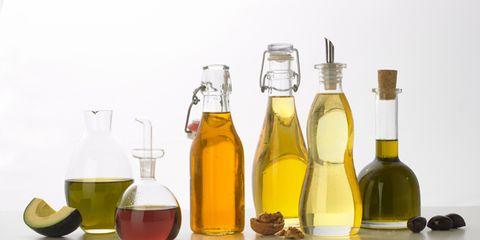 Liquid, Fluid, Drinkware, Glass bottle, Bottle, Drink, Ingredient, Barware, Alcoholic beverage, Bottle cap,