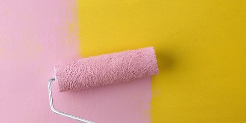 Product, Textile, Lavender, Thread,
