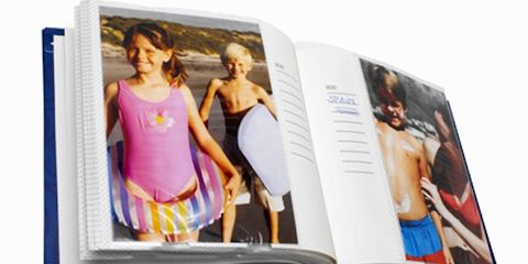 Summer, Thigh, Beauty, Youth, Publication, Muscle, Abdomen, Trunk, Advertising, Bikini,