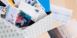 Photograph, Snapshot, Design, Rectangle, Paper product, Graphic design, Paper, Animation, Artwork,