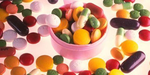 Colorfulness, Sweetness, Ingredient, Confectionery, Candy, Medicine, Pharmaceutical drug, Prescription drug, Food additive, Hard candy,