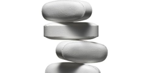 Pill, Black-and-white, Medicine, Still life photography, Pharmaceutical drug, Prescription drug, Material property, Circle, Monochrome photography, Metal,