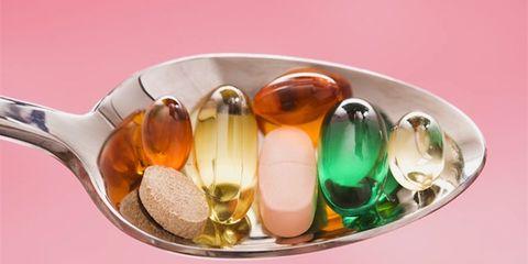 Glass, Serveware, Amber, Kitchen utensil, Spoon, Cutlery, Natural material, Ingredient, Gemstone, Reflection,