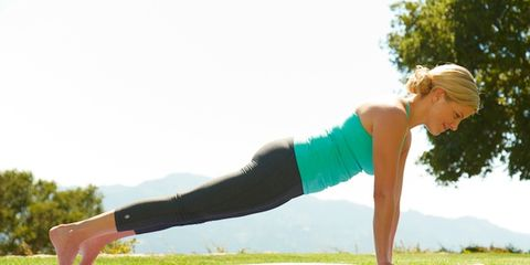 Human leg, Shoulder, Sportswear, Exercise, Elbow, Joint, Physical fitness, Active pants, People in nature, yoga pant,