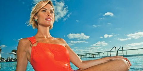 Liquid, Fluid, Water, Leisure, Summer, Beauty, Vacation, Azure, Muscle, Ocean,